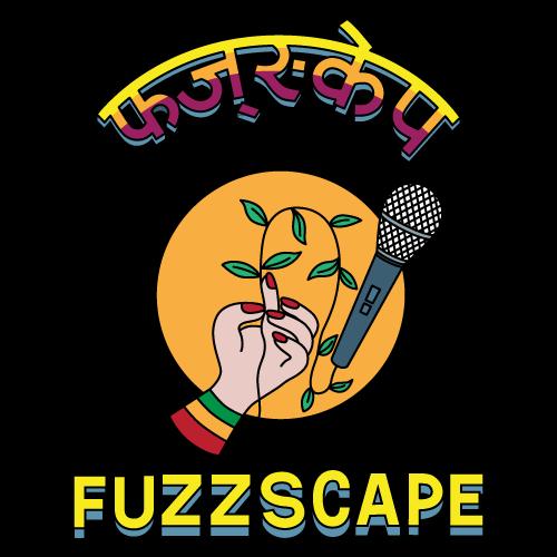 Fuzzscape